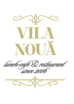Vila Noua